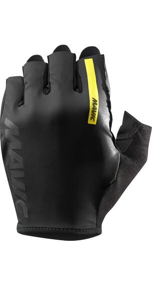 Mavic Cosmic Gloves Men Black